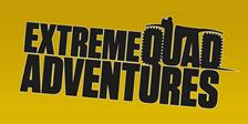 Extreme Quad Adventures